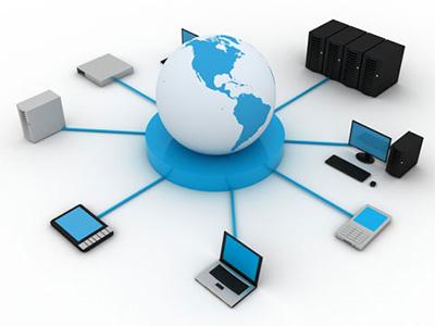 VPN umrežavanje vaše firme