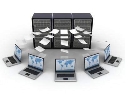 Riješite backup u Vašoj firmi