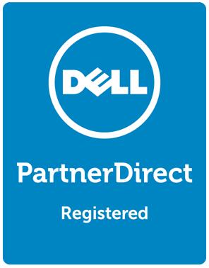 Dell računari, Dell laptopi, Dell garancija, Visoko, prodaja