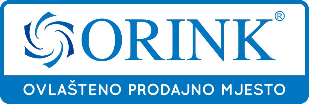 Orink zamjenski toner, povoljni toneri Visoko, prodaja tonera za HP